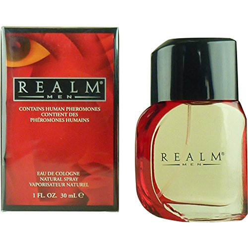 ".""Realm"