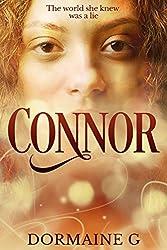 Connor (Portuguese Edition)