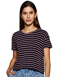 Van Heusen Woman Women's Regular fit Shirt