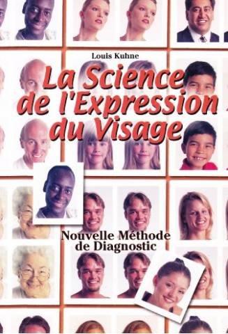 la-science-de-lexpression-du-visage-ou-la-nouvelle-methode-de-diagnostic-basee-sur-les-recherches-et