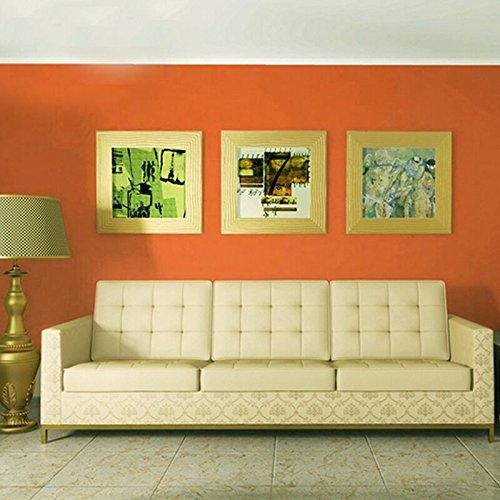 bizhi-papier-peint-pour-maison-contemporaine-mur-couvrant-pvc-vinyle-materiel-self-solide-papier-pei
