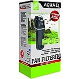 aquael–102368–Fan 1Plus Interior filtro para acuarios 320L/h