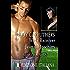 Buddy Carruthers, Wide Receiver: Edizione Italiana (First & Ten Vol. 2)