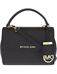 MICHAEL by Michael Kors Ava Extra Small Crossbody Bolso Mujer