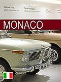 Monaco di Baviera. Ed. Italiana (RLI CLASSICI) (Italian Edition)