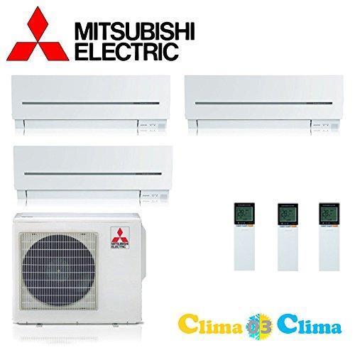climatizzatore-mitsubishi-trial-inverter-mxz-3d54va-12-9-9-btu-serie-sf