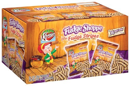 fudge-shoppe-cookies-mini-fudge-stripes-2-ounce-bags-pack-of-36-by-fudge-shoppe