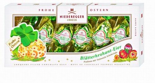 niede-regger-bltter-krokant-uova-confezione-da-2-2-x-100-g