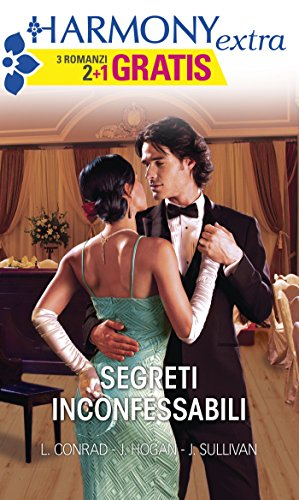 affare segreto gratuito dating