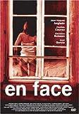 face [FR Import] kostenlos online stream