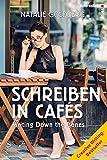 Schreiben in Cafés - Writing Down the Bones: Der Creative Writing-Bestseller