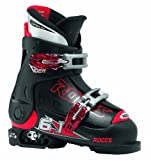 Roces Kinder Skischuhe Idea 19.0-22.0 MP