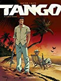 Tango - Tome 2 - Sable rouge