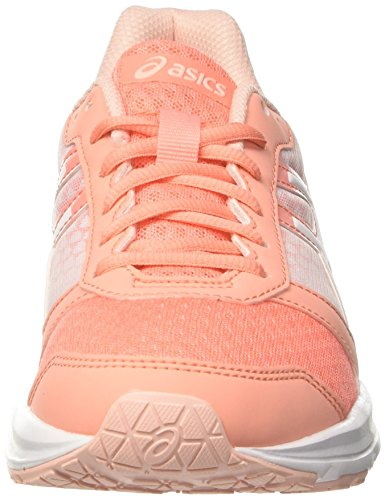 asics patriot 9 scarpe running donna