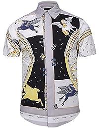Amazon Hemden Herren