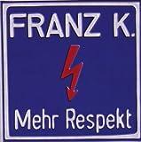 Mehr Respekt