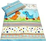 Babies-Island A�2 Piece Bedding Set P...