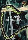 Serpents et échelles par Moore