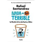 Rafael Santandreu (Autor) (3)Cómpralo nuevo:  EUR 16,90  EUR 16,05 17 de 2ª mano y nuevo desde EUR 16,05