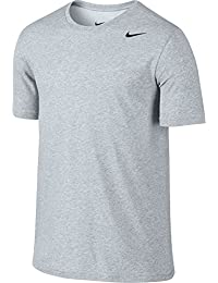 40d21196d1d6dd Suchergebnis auf Amazon.de für: Nike - 50 - 100 EUR / T-Shirts ...