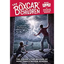 The Boxcar Children (The Boxcar Children Mysteries Book 1) (English Edition)