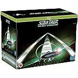 Star Trek: The Next Generation: Complete