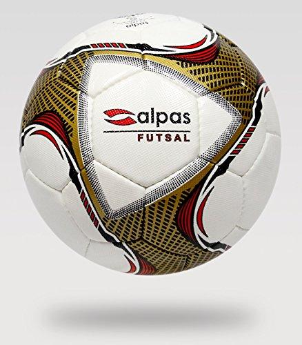 alpas Futsal Spielball / Hallenfussball / Indoor *NEU*