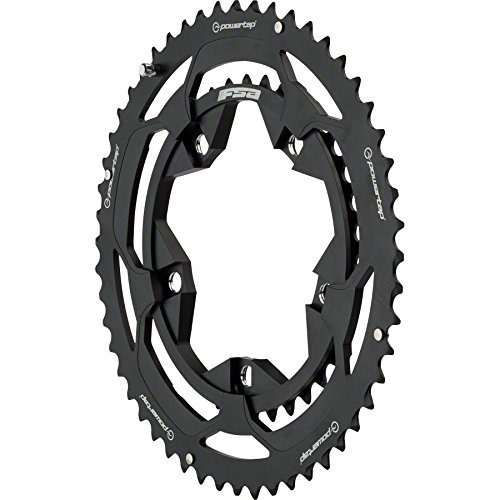 Powertap C1 Chainring Only 50/36 by PowerTap