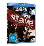 Slave [Blu-ray]