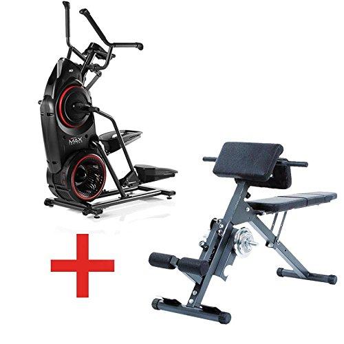 pack-stepper-elliptique-bowflex-max-trainer-m3-ab-back-trainer