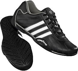 goodyear adidas cipő