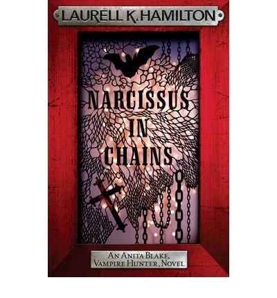 Narcissus In Chains descarga pdf epub mobi fb2