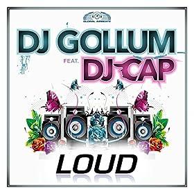 DJ Gollum feat. DJ Cap-Loud