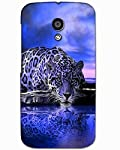 This Printed Back Cover Motorola Moto X 3rd Gen Phone Is Made Of Best In Class Hard Plastic Printed Cover Material. It Will Provide Great Comfort And Safety To Your Mobile. This Phone Cover Can Be Installed Yourself In Less Than a Minute And Is Very ...