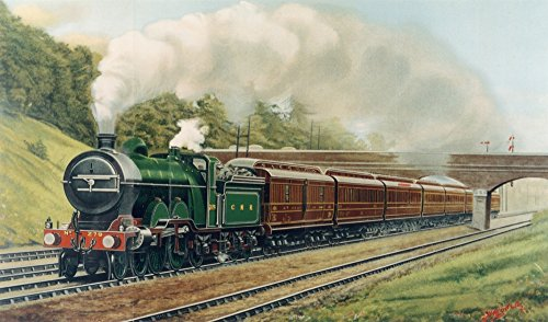 the-institution-of-mechanical-engineers-mary-evans-canadian-national-railways-artistica-di-stampa-91