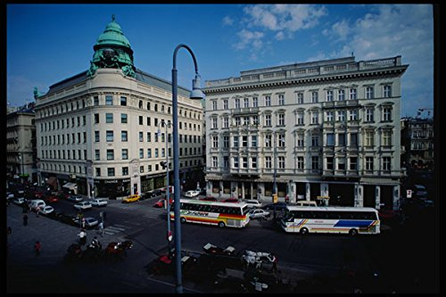 222018-albertina-platz-old-vienna-a4-photo-poster-print-10x8
