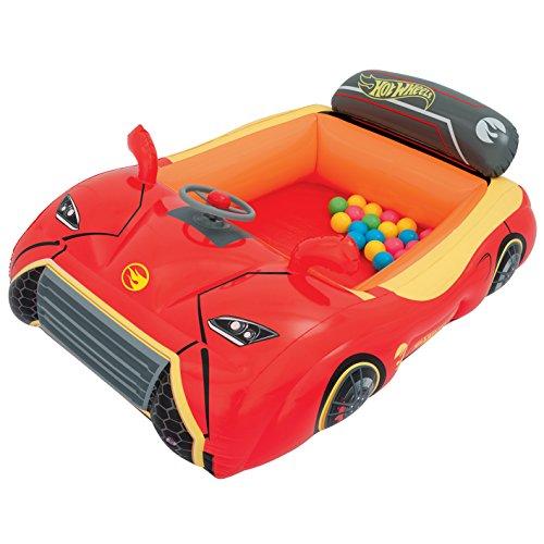hot-wheels-sport-car-ball
