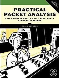 Practical Packet Analysis - Using Wireshark to Solve Real-World Network Problems 2e