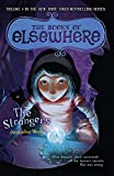 The Strangers (Books of Elsewhere)