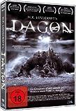 Lovecraft's Dagon kostenlos online stream