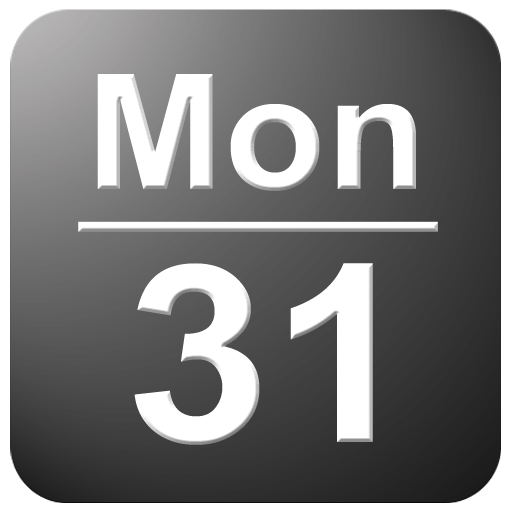 Italiano Calendari