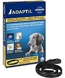 Adaptil Halsband für Welpen und kleine Hunde