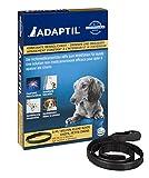 Adaptil C66460G Halsband für Welpen und kleine Hunde
