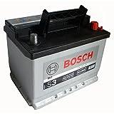 Bosch 0092S30050 Batterie 56 mAh 480 A