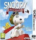 Snoopy: La Belle Aventure [Importación Francesa]