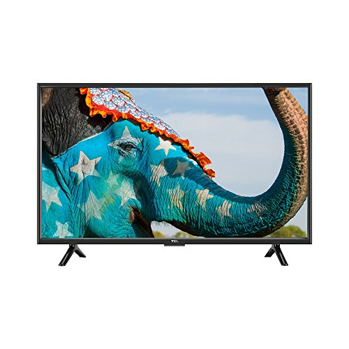 TCL-1016-cm-40-inches-L40D2900-Full-HD-LED-TV-Black