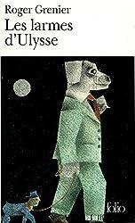 Les larmes d'Ulysse