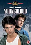 Youngblood [DVD] by Rob Lowe