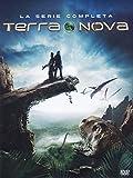 Terranova (Cofanetto 4 Dvd)