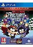 South Park : L'annale Du Destin - Deluxe Edition